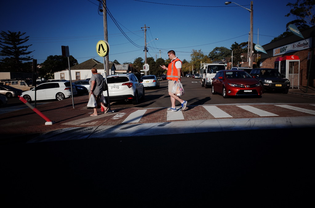 Mortdale, NSW