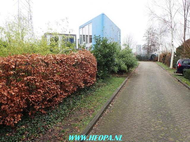 2017-12-19 Almere  10 km  (46)