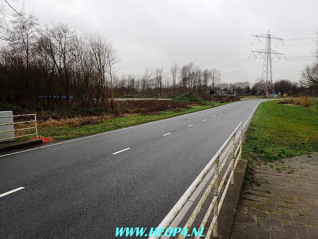 2017-12-19 Almere  10 km  (39)
