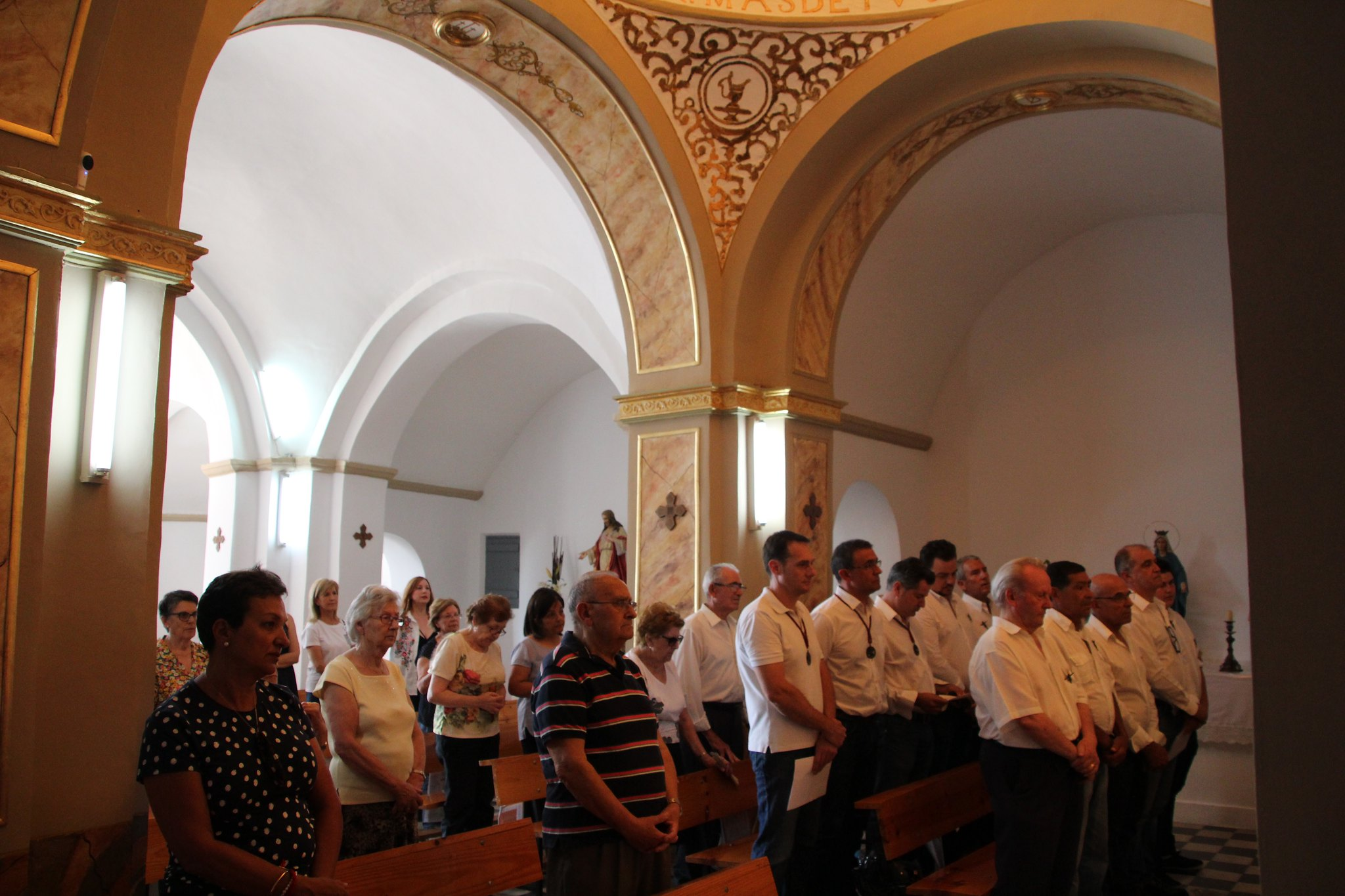 (2017-06-16) Eucaristía del Costalero (Javier Romero Ripoll) (124)