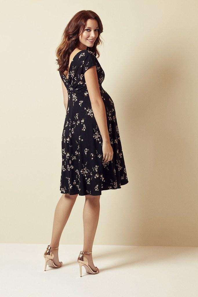 ALESNB-S6-Alessandra-Dress-Short-Night-Blossom