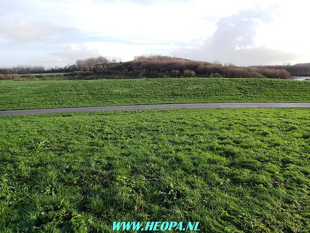 2017-12-16 Bleiswijk 25 Km (100)