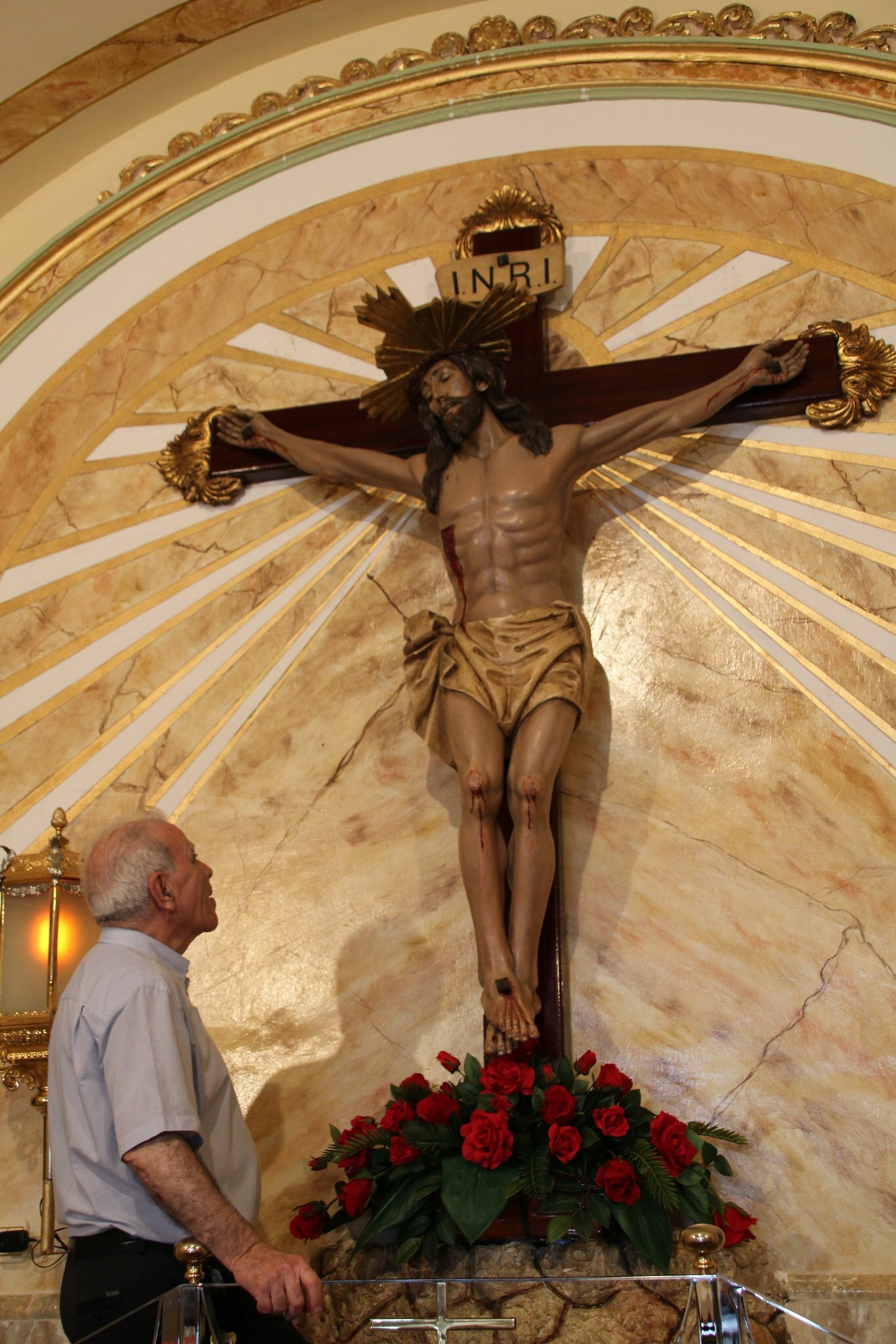 (2017-06-16) Eucaristía del Costalero (Javier Romero Ripoll) (198)