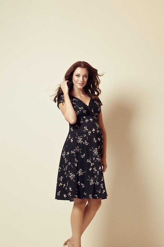 ALESNB-S2-Alessandra-Dress-Short-Night-Blossom