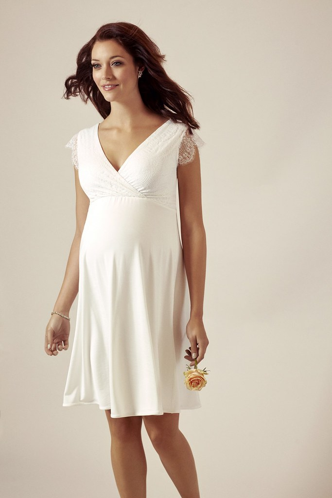 NIDI-S1-Nina-Dress-Short-Ivory