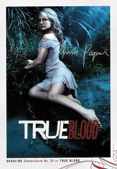Anna Paquin in True Blood (2008-2014)