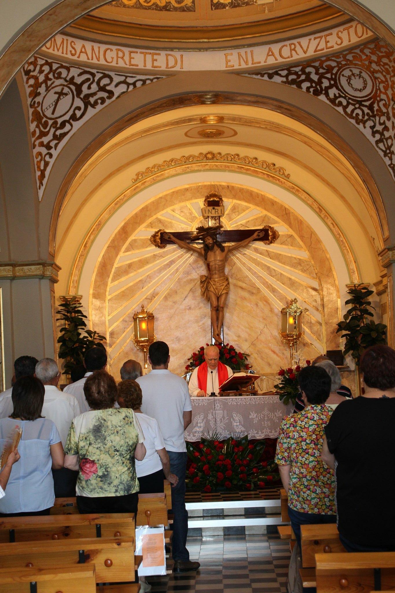 (2017-06-16) Eucaristía del Costalero (Javier Romero Ripoll) (115)