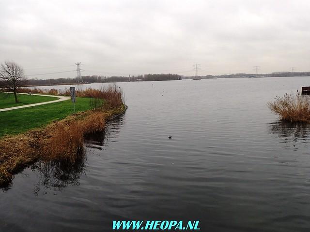 2017-12-19 Almere  10 km  (78)