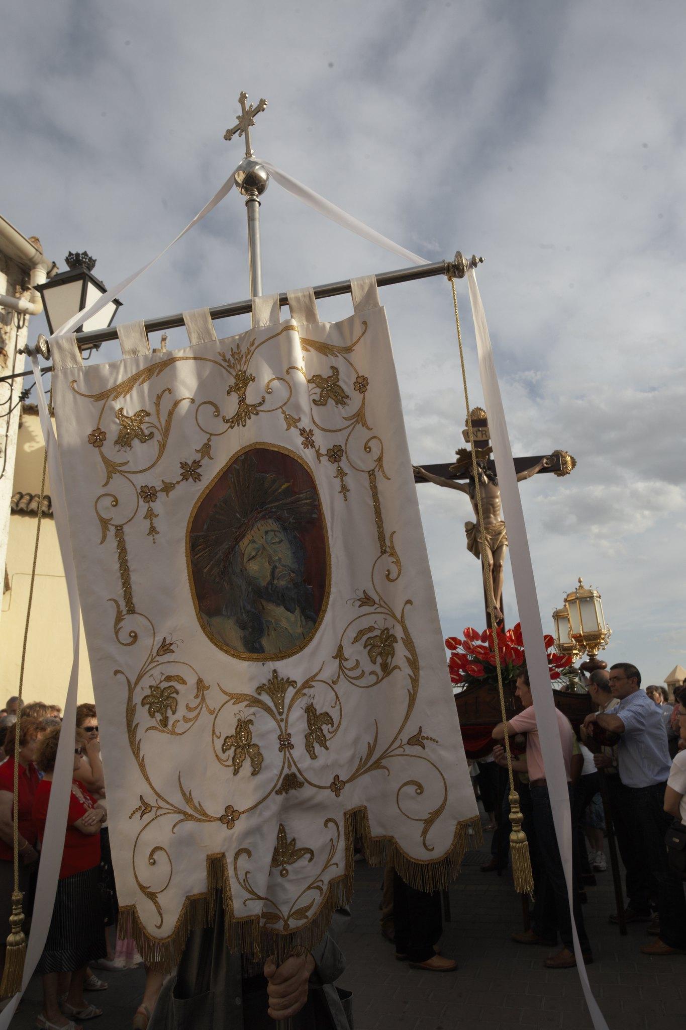(2009-06-26) Vía Crucis de bajada - Heliodoro Corbí Sirvent (91)