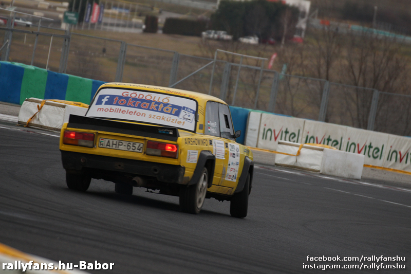 RallyFans.hu-10921