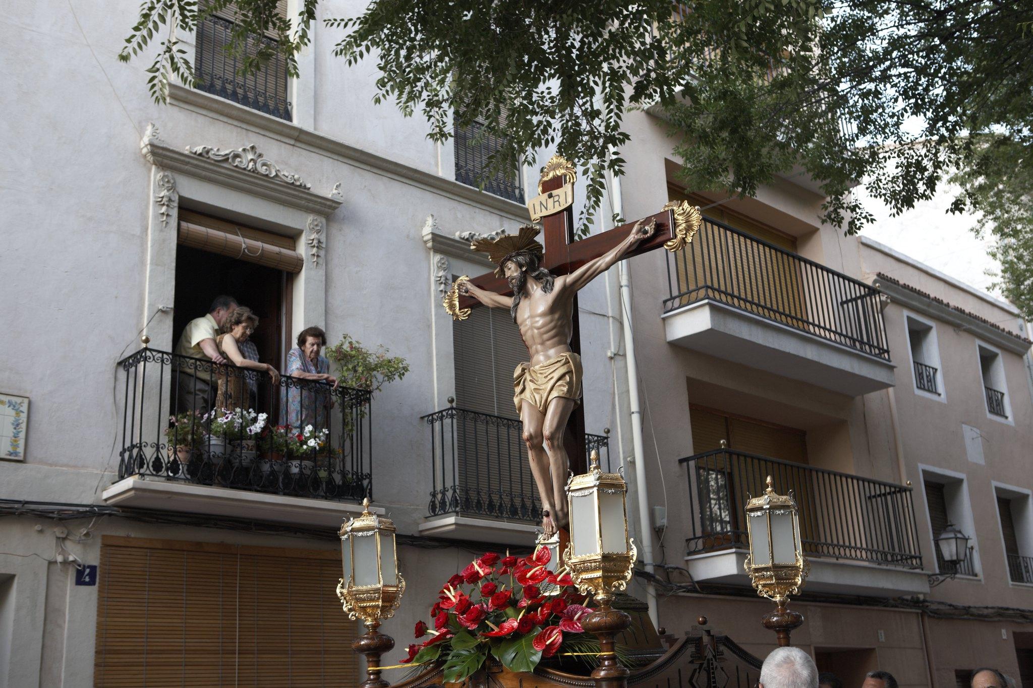 (2009-07-05) Procesión de subida - Heliodoro Corbí Sirvent (49)