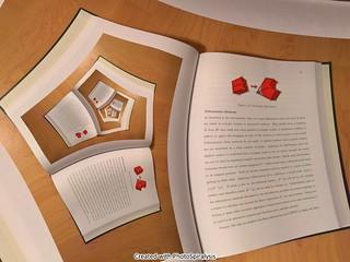 Book_01 | by Erwin de Groot