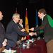 empresistas-de-asturias-laboral-diplomas (7)
