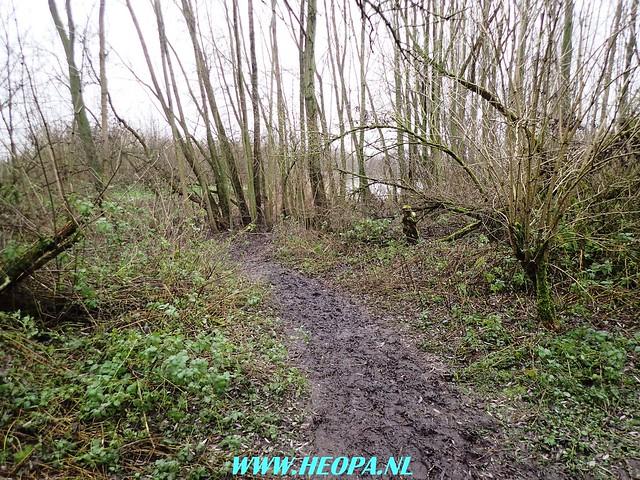 2017-12-19 Almere  10 km  (90)