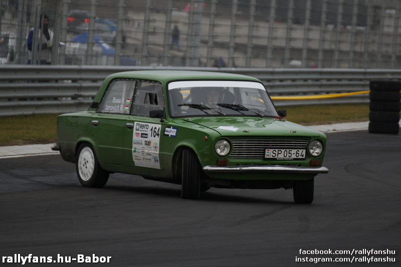 RallyFans.hu-10916