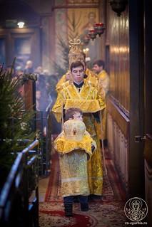 Рождество Христово 1050