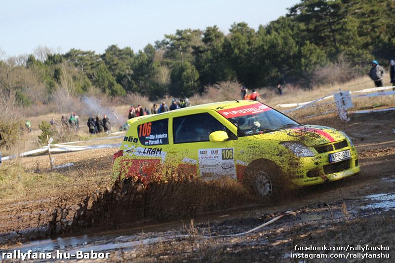 RallyFans.hu-10317