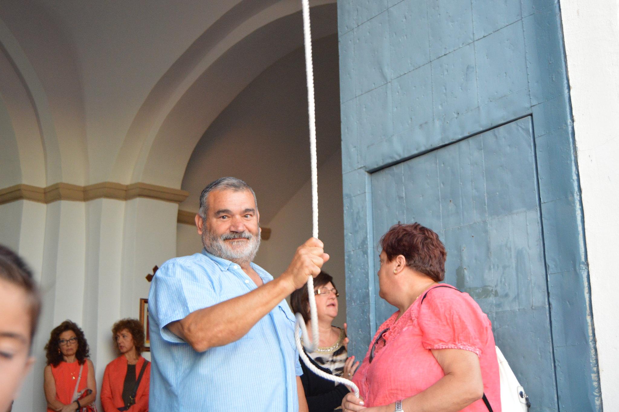 (2017-07-02) Procesión de subida (Adrián Romero Montesinos) (112)