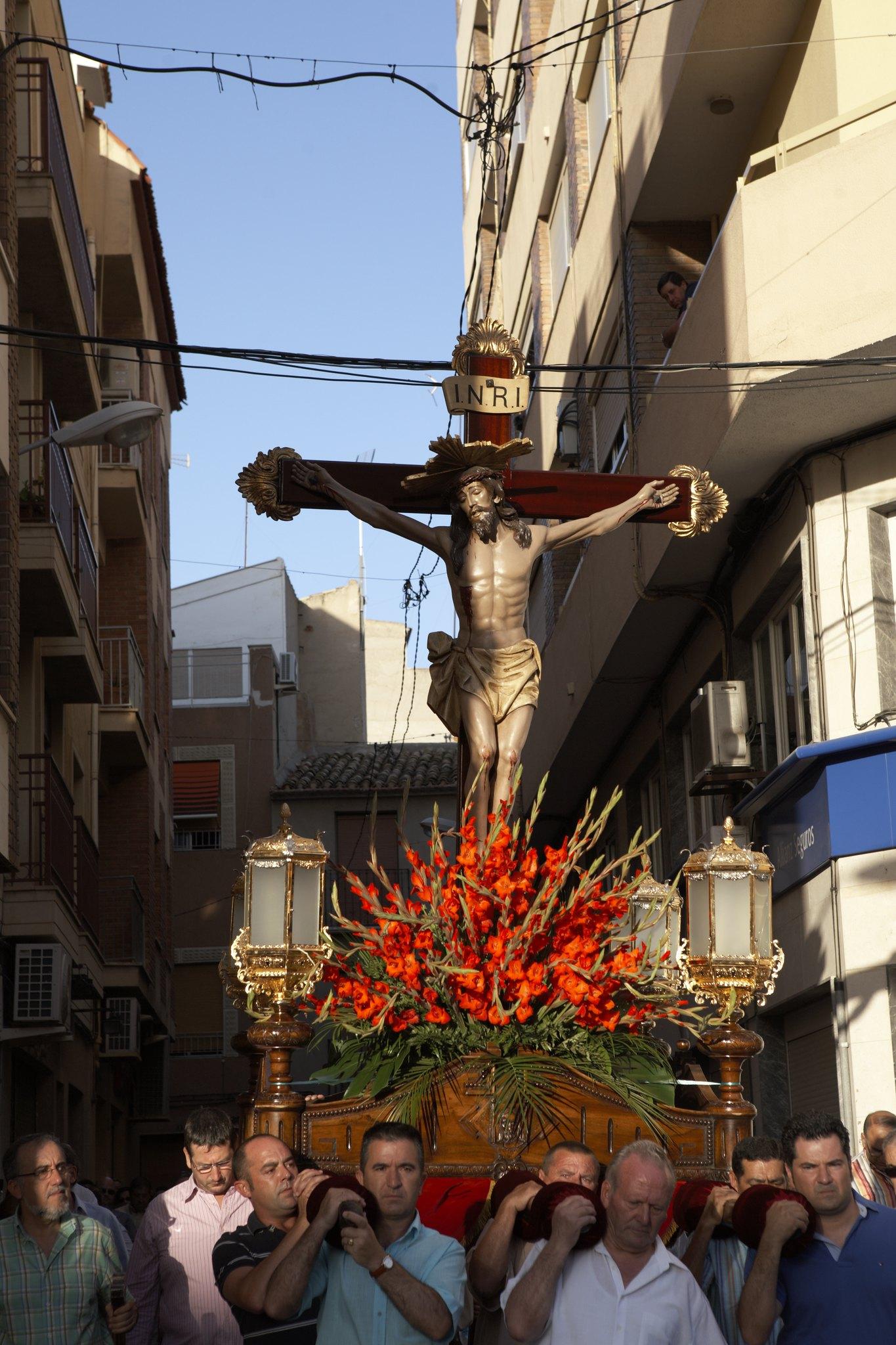 (2008-07-06) Procesión de subida - Heliodoro Corbí Sirvent (72)