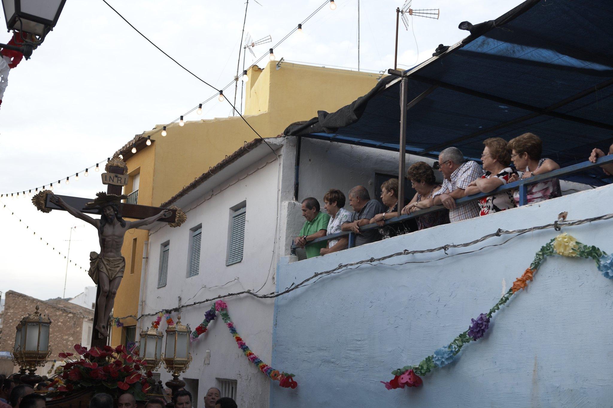 (2009-07-05) Procesión de subida - Heliodoro Corbí Sirvent (139)