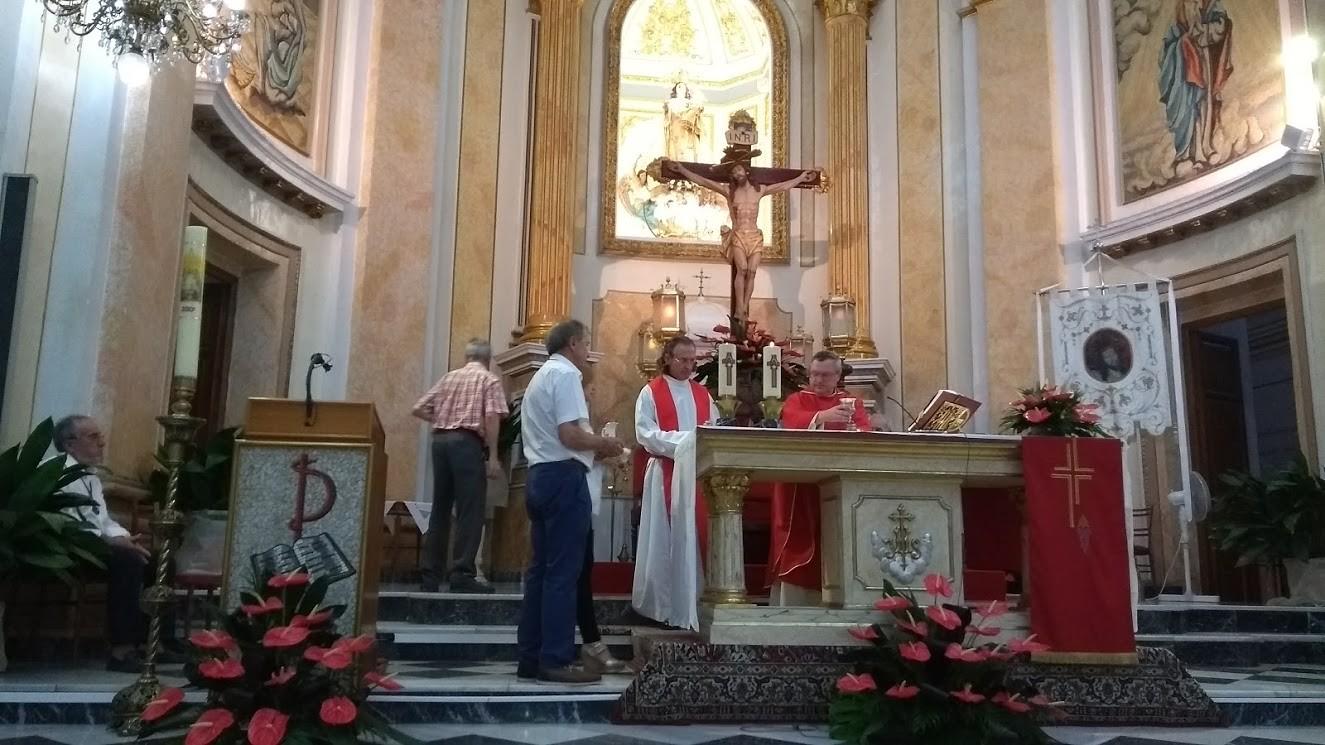 (2017-07-02) Eucaristía último día de Novena - José Vicente Romero Ripoll (10)
