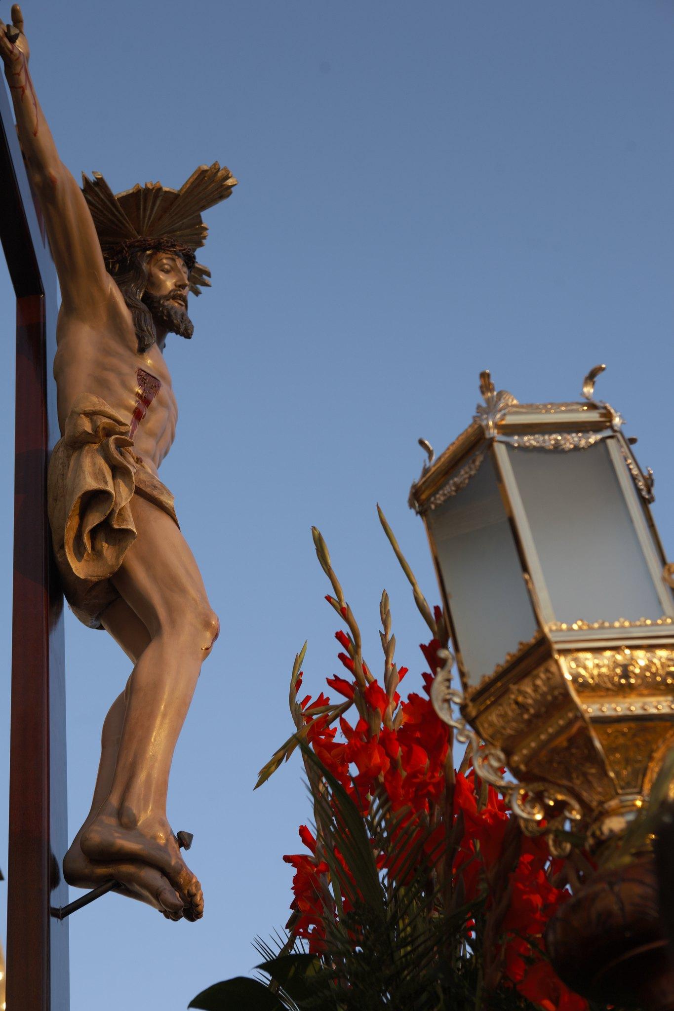 (2008-07-06) Procesión de subida - Heliodoro Corbí Sirvent (156)
