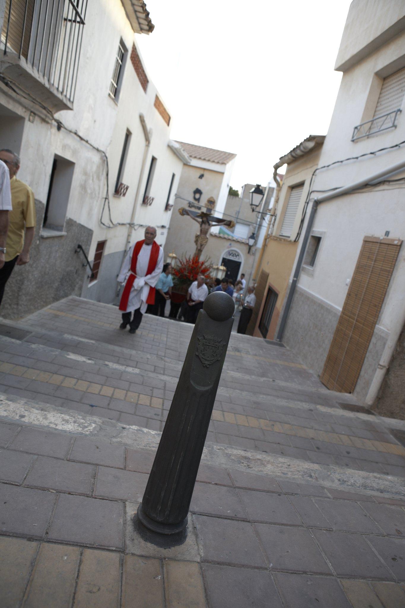 (2008-07-06) Procesión de subida - Heliodoro Corbí Sirvent (120)