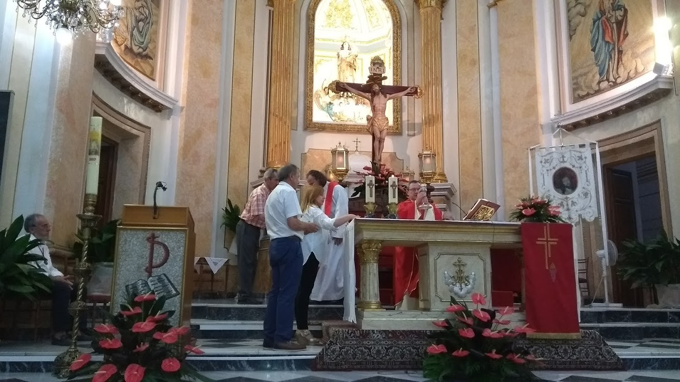 (2017-07-02) Eucaristía último día de Novena - José Vicente Romero Ripoll (09)