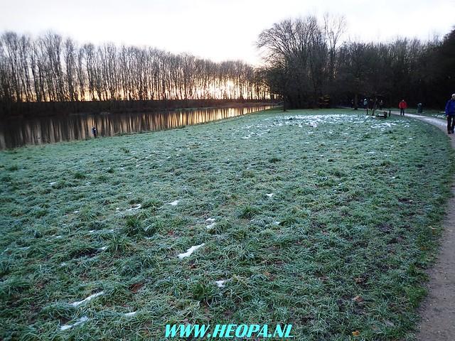 2017-12-16 Bleiswijk 25 Km (13)