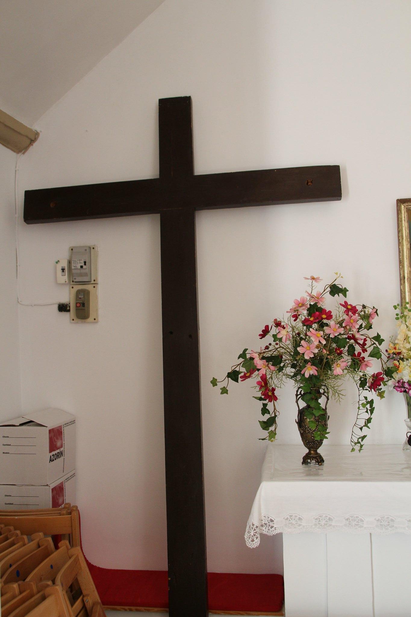 (2017-06-16) Eucaristía del Costalero (Javier Romero Ripoll) (116)