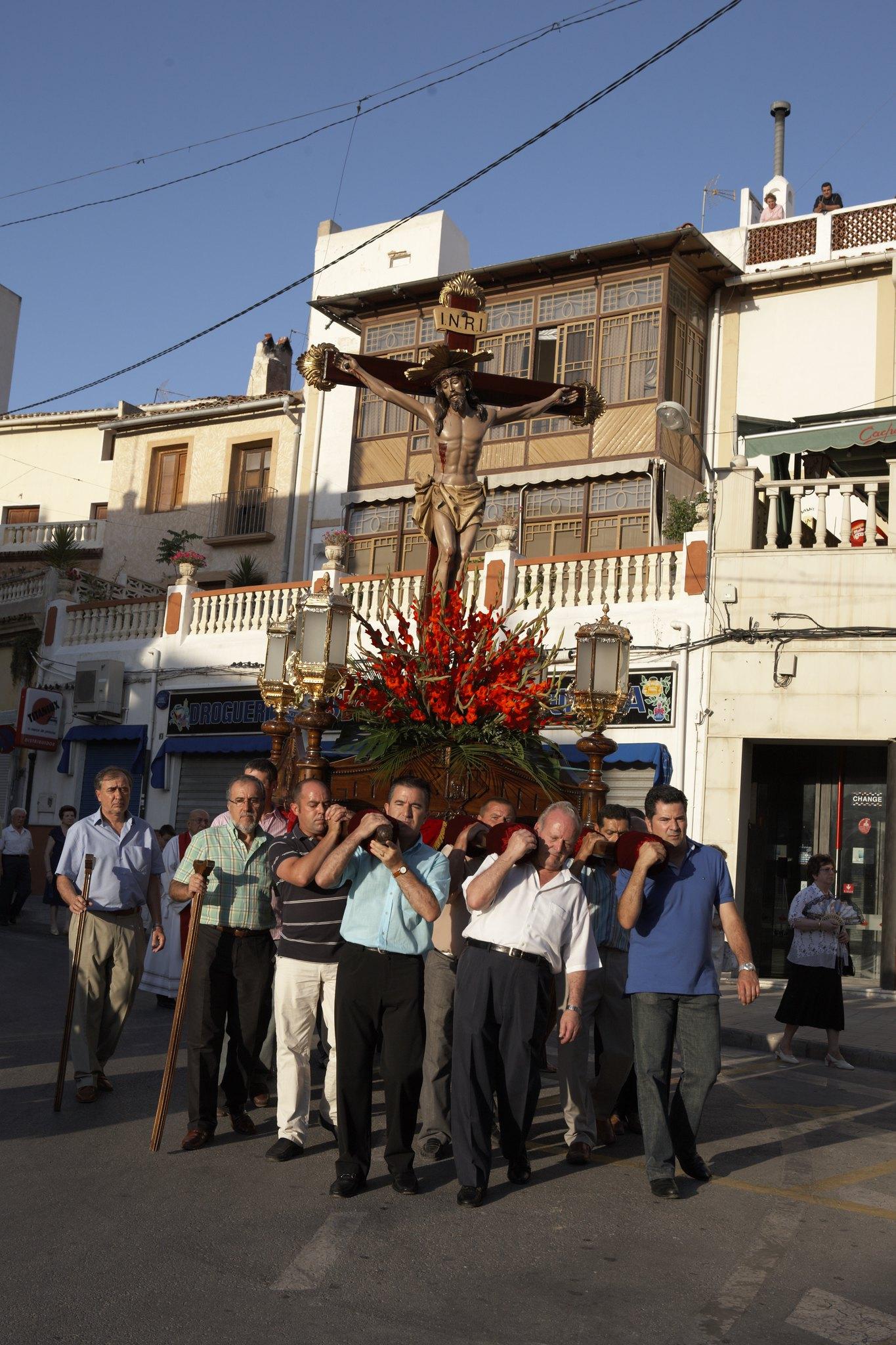(2008-07-06) Procesión de subida - Heliodoro Corbí Sirvent (86)