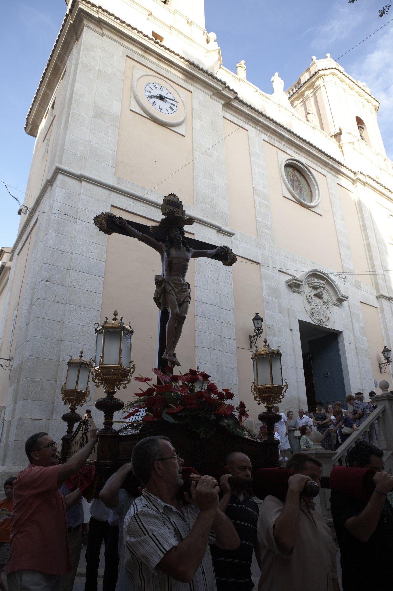 (2009-07-05) Procesión de subida - Heliodoro Corbí Sirvent (16)