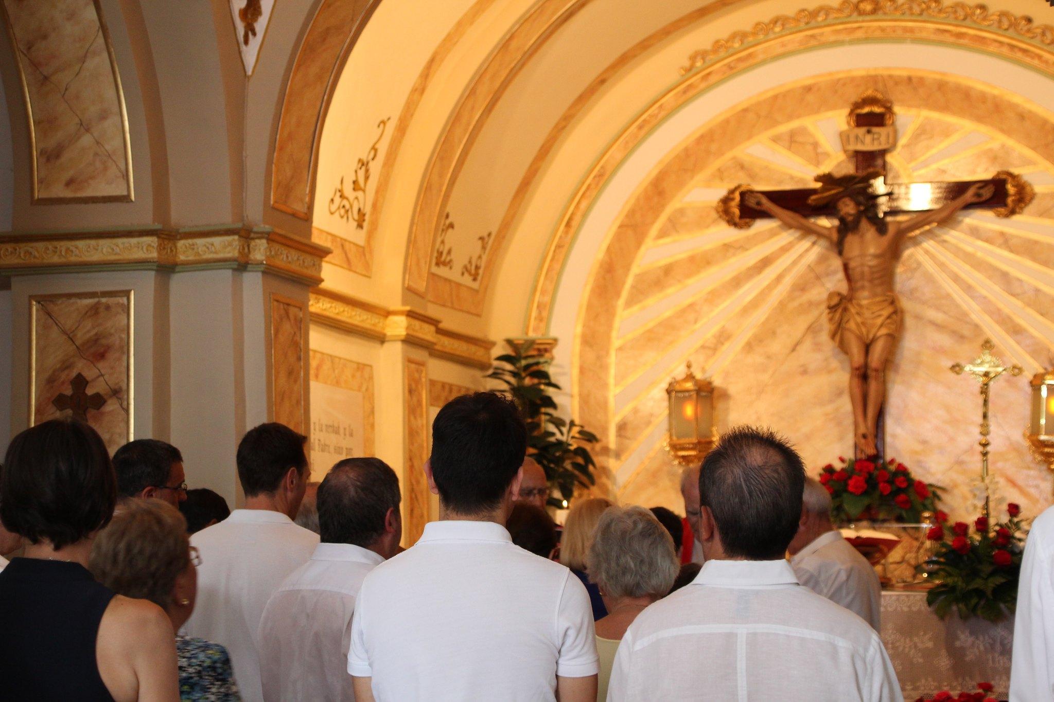(2017-06-16) Eucaristía del Costalero (Javier Romero Ripoll) (159)