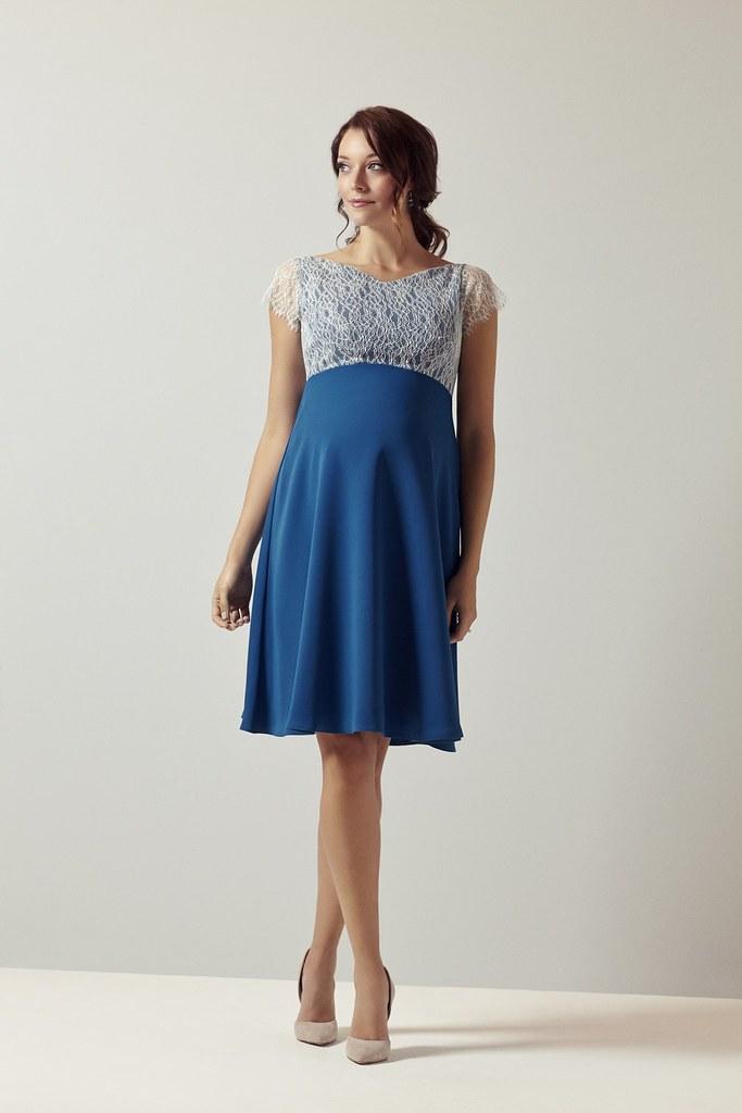ELNDK-S1-Eleanor-Dress-Kingfisher