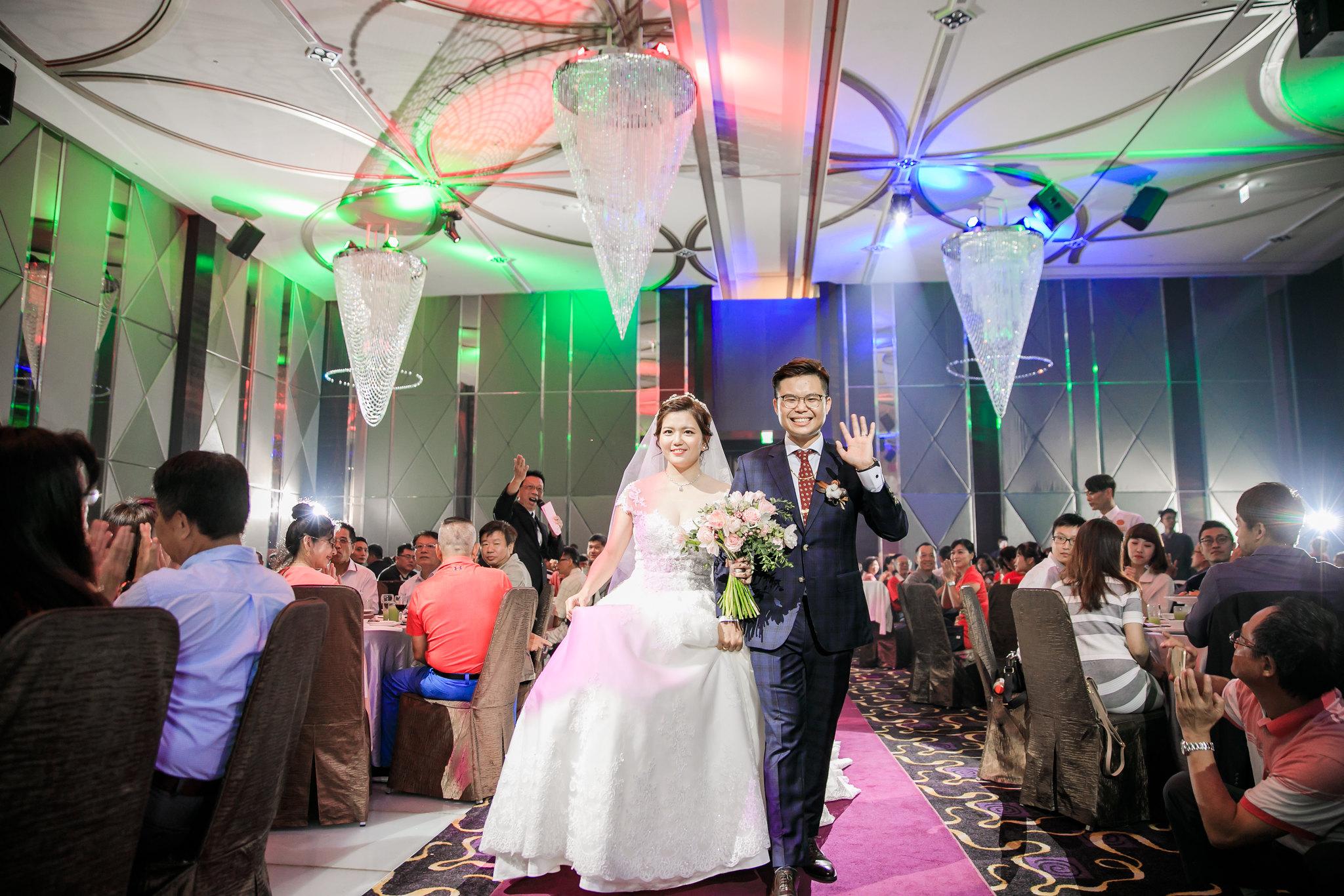 wedding-338