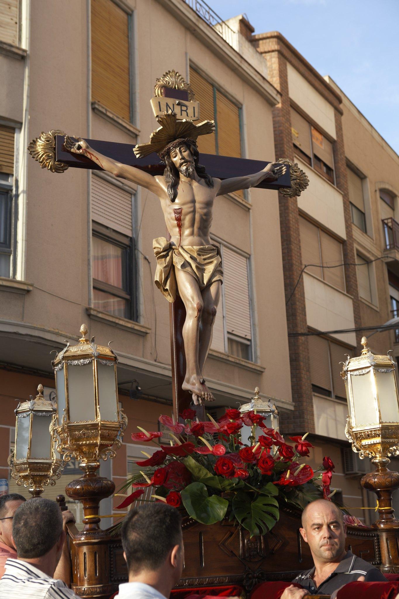 (2009-07-05) Procesión de subida - Heliodoro Corbí Sirvent (64)