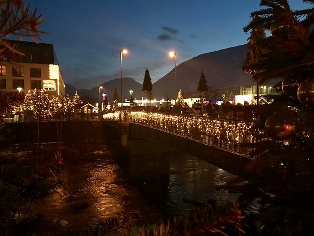 2018/365/001: Merano by Night