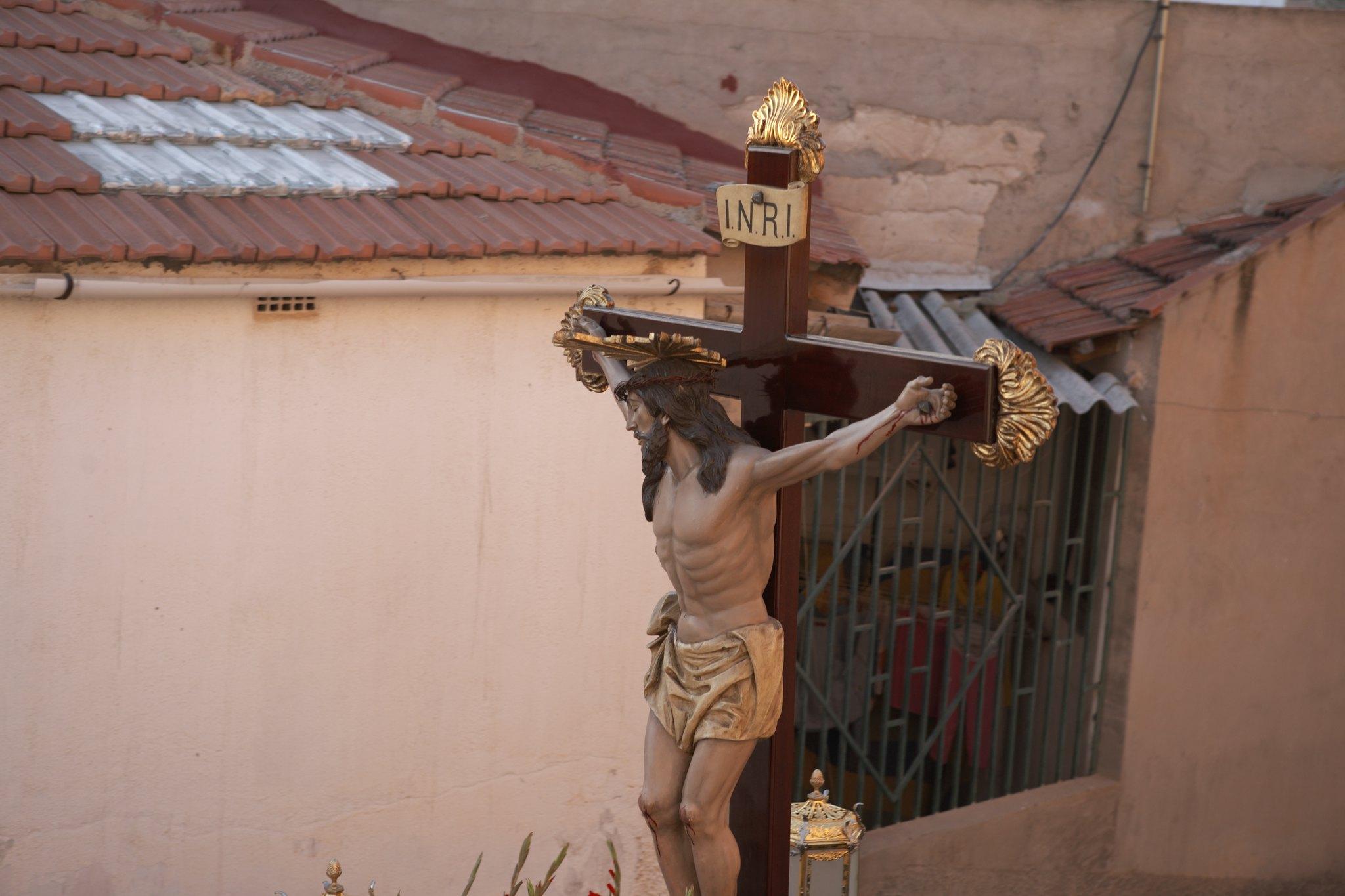 (2008-07-06) Procesión de subida - Heliodoro Corbí Sirvent (136)