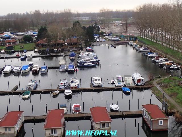 2017-12-19 Almere  10 km  (25)
