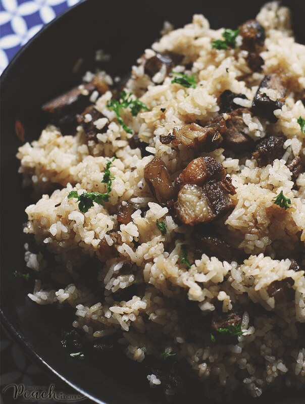 Steak-Fried-Rice-6