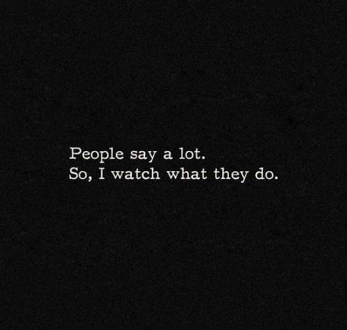 Sad Love Quotes : integrity - #Love | Sad Love Quotes : QUOT ...
