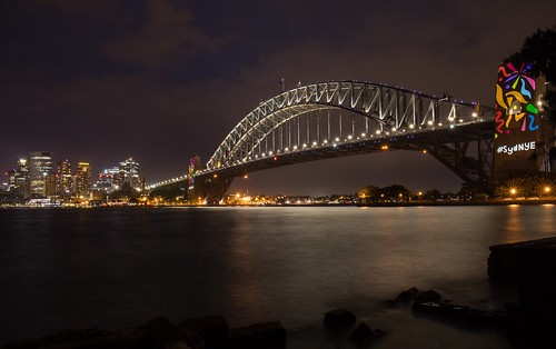 harbourbridge harbour sydnye sydney kirribilli newsouthwales australia au