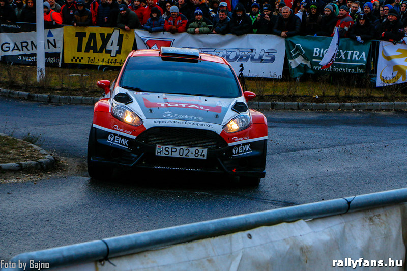 RallyFans.hu-10524