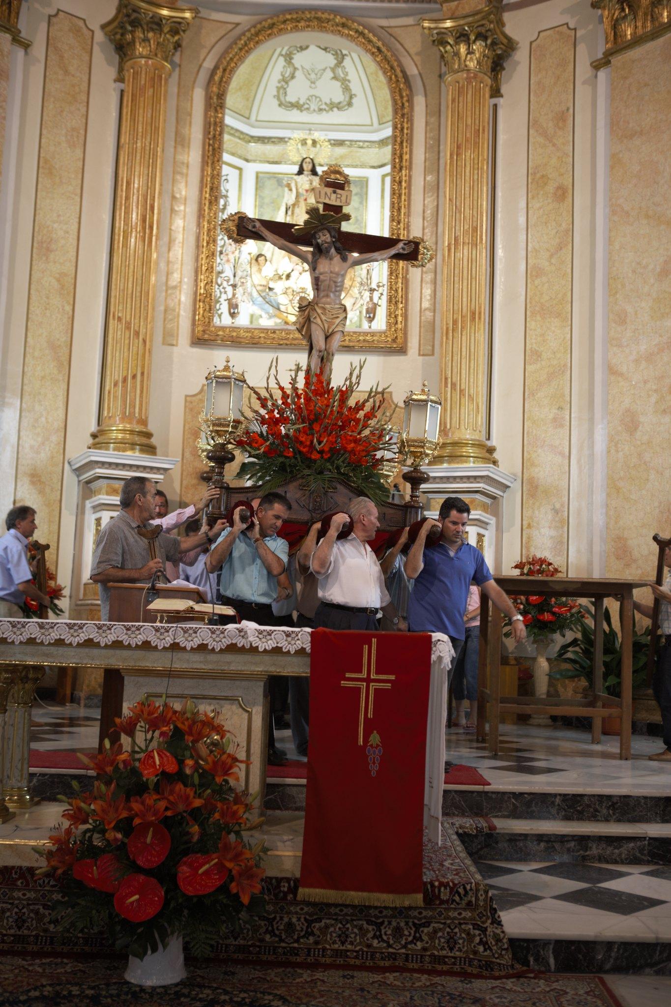 (2008-07-06) Procesión de subida - Heliodoro Corbí Sirvent (3)