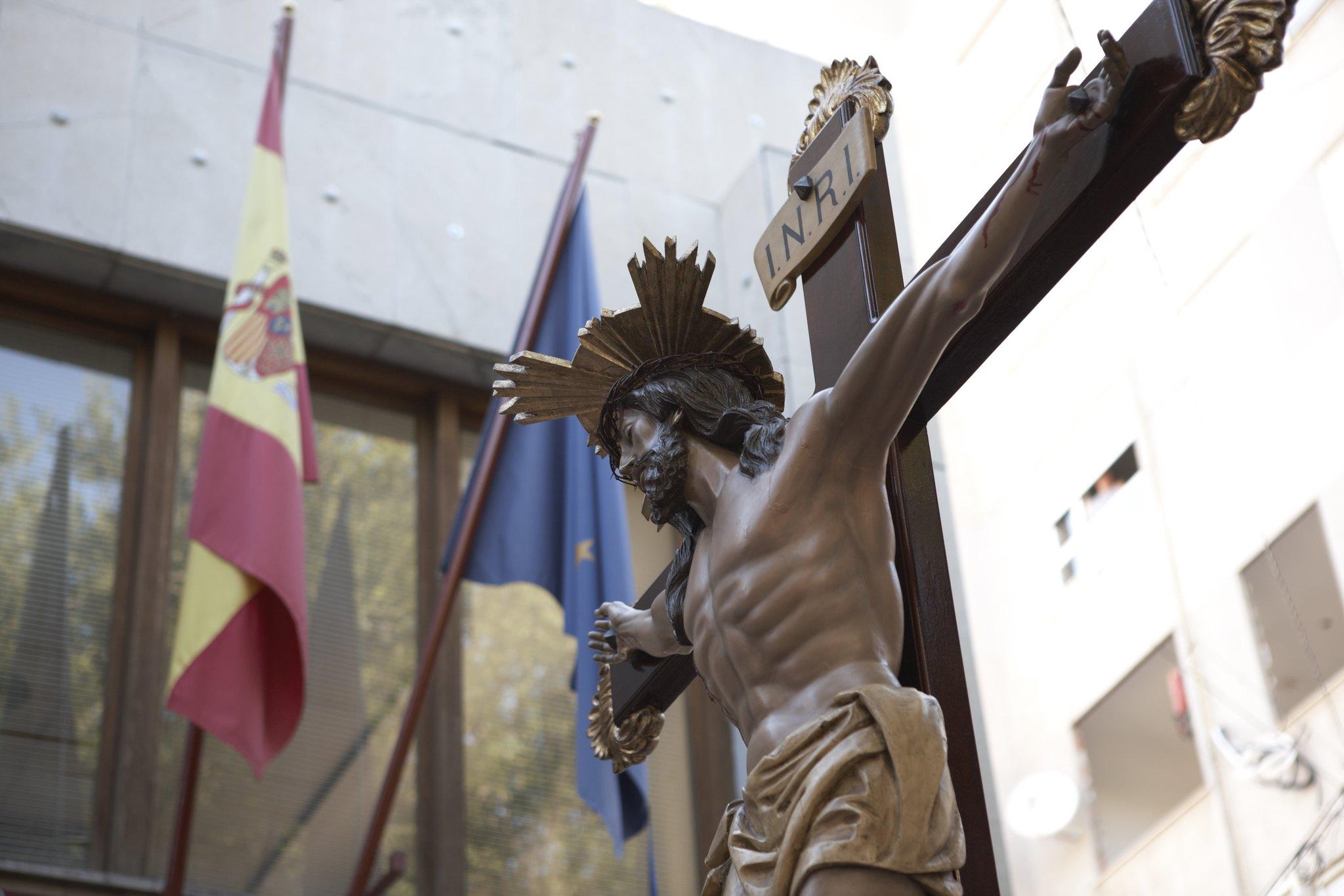 (2008-07-06) Procesión de subida - Heliodoro Corbí Sirvent (57)