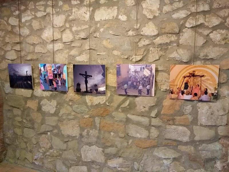 (2017-12-08) Exposición Fotográfica del Cristo - José Vicente Romero Ripoll (25)