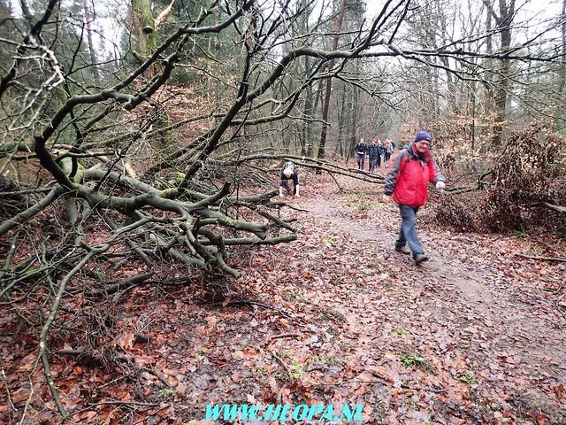 2017-12-23   12e Sagambiara-Walk   27 Km (26)
