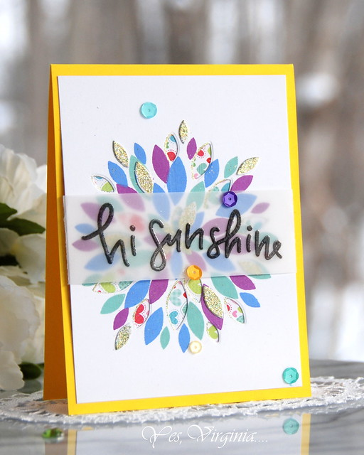 hi sunshine-001