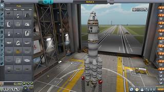 Kerbal Space Program Enhanced Edition | by PlayStation.Blog