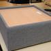 Ex demo coffee table E40